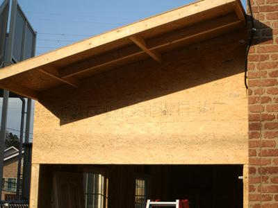 Garage015