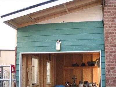 Garage023