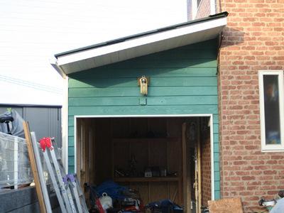 Garage025